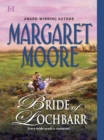 Bride of Lochbarr (Mills & Boon M&B) - eBook