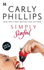 Simply Sinful - eBook