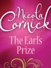 The Earl's Prize - eBook