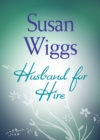 Husband For Hire (Mills & Boon M&B) - eBook