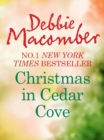 Christmas In Cedar Cove: 5-B Poppy Lane (A Cedar Cove Novel) / A Cedar Cove Christmas (A Cedar Cove Novel) - eBook