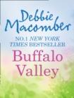 Buffalo Valley - eBook