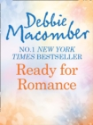 Ready for Romance - eBook
