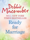 Ready for Marriage - eBook