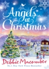 Angels at Christmas - eBook