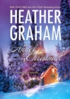 An Angel for Christmas - eBook