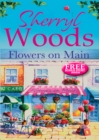 Flowers on Main (A Chesapeake Shores Novel, Book 2) - eBook
