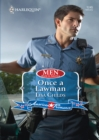 Once a Lawman (Mills & Boon Love Inspired) (Men Made in America, Book 52) - eBook