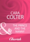 The Prince And The Nanny - eBook