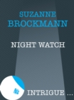 Night Watch - eBook
