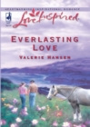 Everlasting Love (Mills & Boon Love Inspired) - eBook