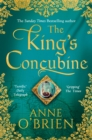 The King's Concubine - eBook