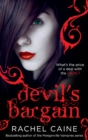 Devil's Bargain (Red Letter Days, Book 1) - eBook