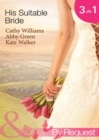 His Suitable Bride - eBook