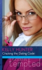Cracking the Dating Code - eBook