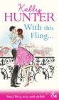 With This Fling... (Mills & Boon Modern Heat) - eBook