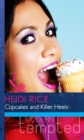 Cupcakes and Killer Heels (Mills & Boon Modern Heat) - eBook