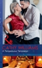 A Tempestuous Temptation (Mills & Boon Modern) - eBook