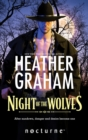 Night of the Wolves (Mills & Boon Nocturne) - eBook