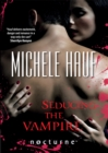 Seducing the Vampire - eBook