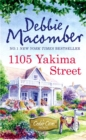 1105 Yakima Street (A Cedar Cove Novel, Book 11) - eBook