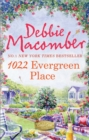 1022 Evergreen Place (A Cedar Cove Novel, Book 10) - eBook