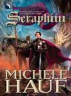Seraphim (The Changelings, Book 1) - eBook