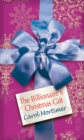 The Billionaire's Christmas Gift (Mills & Boon M&B) - eBook