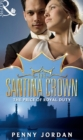 The Price of Royal Duty (Mills & Boon M&B) (The Santina Crown, Book 1) - eBook