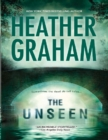 The Unseen (Krewe of Hunters, Book 5) - eBook