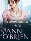Compromised Miss - eBook