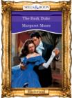 The Dark Duke (Mills & Boon Vintage 90s Modern) - eBook