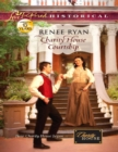 Charity House Courtship (Mills & Boon Love Inspired Historical) (Charity House, Book 5) - eBook