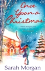 Once Upon A Christmas: The Doctor's Christmas Bride (Lakeside Mountain Rescue) / The Nurse's Wedding Rescue (Lakeside Mountain Rescue) (Mills & Boon M&B) - eBook