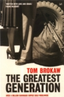 The Greatest Generation - eBook