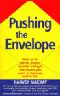 Pushing The Envelope - eBook