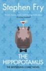 The Hippopotamus - eBook
