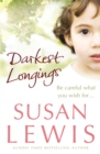 Darkest Longings - eBook