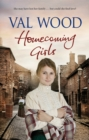 Homecoming Girls - eBook