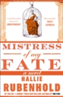 Mistress of My Fate - eBook