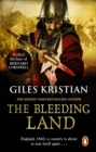 The Bleeding Land : (Civil War: 1): a powerful, engaging and tumultuous novel confronting one of England s bloodiest periods of history - eBook