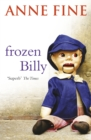 Frozen Billy - eBook