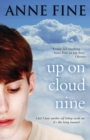 Up On Cloud Nine - eBook