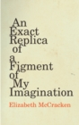 An Exact Replica of a Figment of My Imagination - eBook