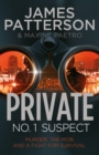 Private: No. 1 Suspect : (Private 4) - eBook