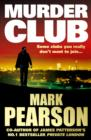 Murder Club - eBook