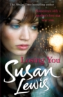 Losing You - eBook