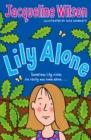 Lily Alone - eBook