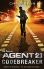 Agent 21: Codebreaker : Book 3 - eBook