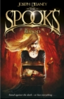 The Spook's Blood : Book 10 - eBook